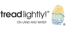 TreadLightly-logo-340x156.png