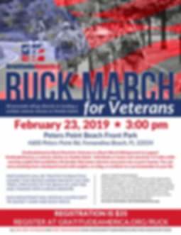 Ruck-March-Feb2019-1-791x1024.png