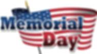 Memorial-Day-2017.jpg
