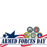 armed-forces-day-Free-PNG-Images-Transpa