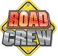 Road Crew.jpeg