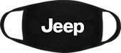 Jeep_1000x1000.png