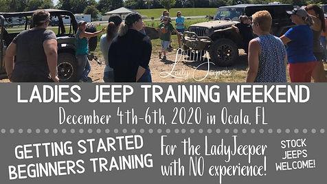 Ladies Jeep Training.jpg