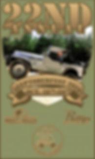 ocala-jeep-club-22nd-jeeptoberfest-full-