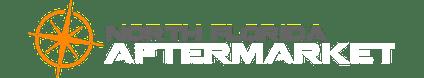 web_banner_logo.png