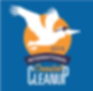 ICC-Pelican-2019.png