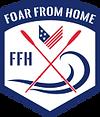 foar-from-home-logo1.png