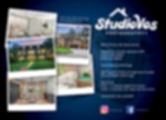 RE-studiovos-postcard.jpg