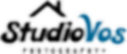 logo-final-studiovos-photoplus.png