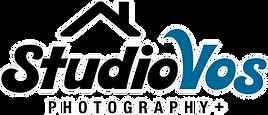 logo-final-studiovos-photoplus.png