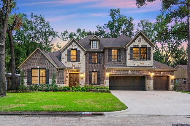 Another beautiful listing presented by T