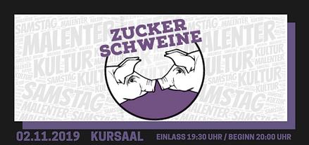 MaKuSa Website Zuckerschweine.png
