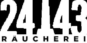 räucherei_logo.png