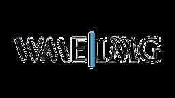 wme-img-logo1_edited.png