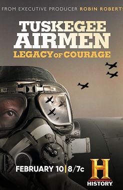 H_Tuskegee_Airmen_2400x3600
