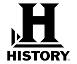 310-3103496_history-channel-history-chan