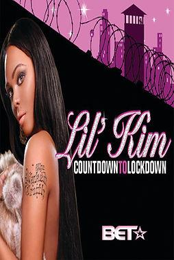 Lil Kim Countdown To Lockdown