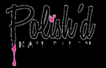 Polishd Logo.png