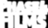 Phase 4 Logo White.png