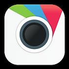 Imagemaker logo.png