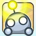 light bot.png