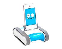 romo-personal-iphone-robot_edited.jpg