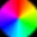 Colour wheel Designer