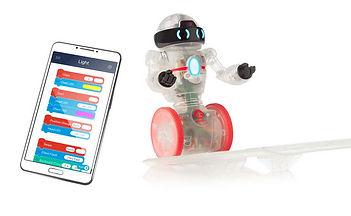 Coder-MiP-Programmable-Robot.jpg