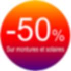 50%.jpg