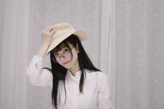 wang-xi-601771-unsplash.jpg