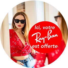 ray ban 2020  2F ROND.png