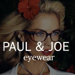 paul-and-joe.png