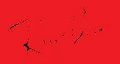 Ray-Ban_logo.png