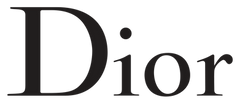 Dior_Logo.png