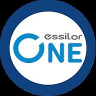 essilor one