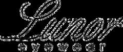 logo-lunor.png