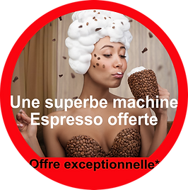 Espresso .png