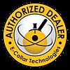 Authorized Dealer E-Collar Technologies