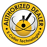 Authorized Dealer E-Collar Technologies