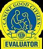 cgc, cgca, cgcu, star, puppy, canine, good, citizen, community, urban, akc, american, kennel,club, evaluator