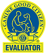 cgc, cgca, cgcu, star, puppy, canine, good, citizen, community, urban, akc, american, kennel,club, evaluator