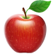 red-apple-vector-679655_edited.png