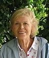 Christa Stanleun.bmp