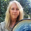 Denise Philbrook 2.jpg