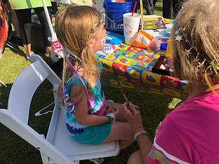 Janet L. Painting  Parties.jpg2.jpg4.jpg