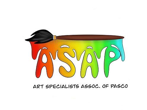 ASAP Membership