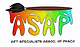 ASAP ART ASSOCIATION LOGO.webp