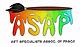 ASAP ART ASSOCIATION LOGO.webp