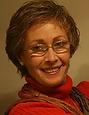 Lisa Phillips.bmp