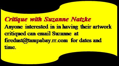 Critique with Suzanne Natzke.png